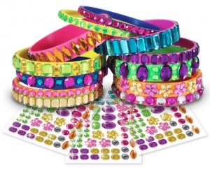 Style Blinglets for girls