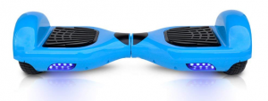 best hoverboard for child