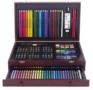 color art set for kids