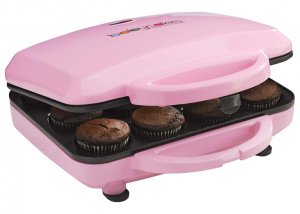 cupcake maker for kids