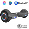 10 Best Hoverboard For Kids To Buy In 2019