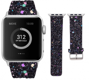 iWatch bands for girls