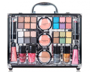 makeup kit for teenage girls