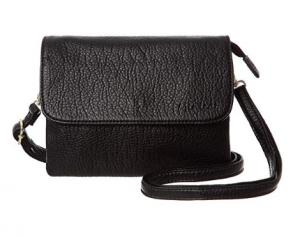 purse for teenage