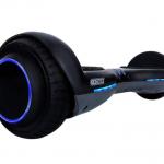 self balaning hoverboard