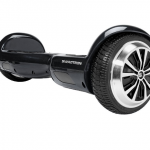 self electric hoverboard