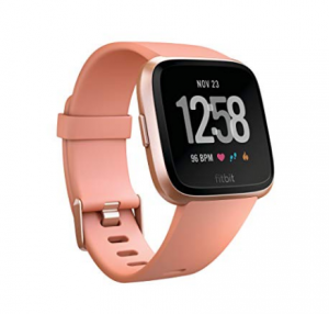 smart watch for women