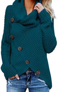 sweater for teenage girls