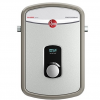 10 Best Tankless Water Heaters Reviews in 2019