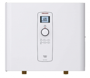 tempra water heater