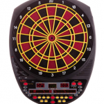 13 inches Electronic Dartboard