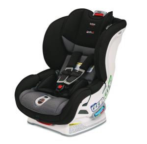 ClickTight Convertible Car Seat