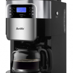 Plumbed Coffee Maker With Grinder Reviews 2019