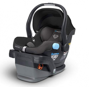 car seat for littles