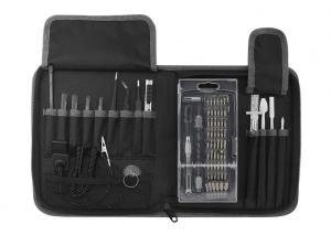 Basics Electronics Tool picking Kit