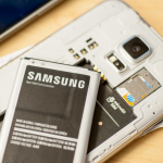Samsung Galaxy S5 Battery Replacement Reviews In 2020