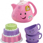 kids tea sets