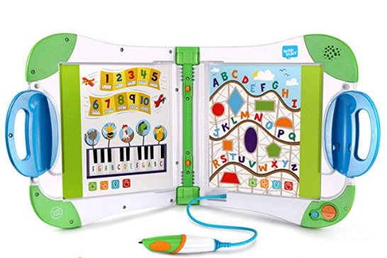 20 Best Educational Toys For 4-Year-Olds In 2019 - Toolsmesh