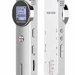 10 Best Voice Activated Recorder In 2020