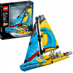 11 Best STEM Toys For 9 Year Old Boys In 2020